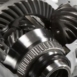 Differential Repair in Mesa, AZ | (480) 447-2727