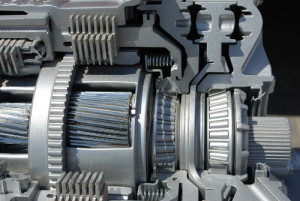 Automatic Transmission Repair in Mesa | (480) 447-2727