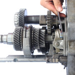 Get Automatic Transmission Repair | (480) 447-272
