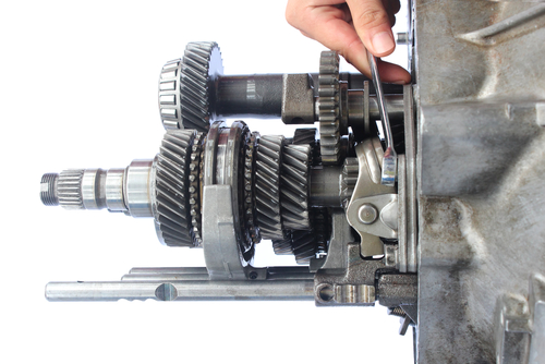 What You Need To Know About Automatic Transmission Repair Contd