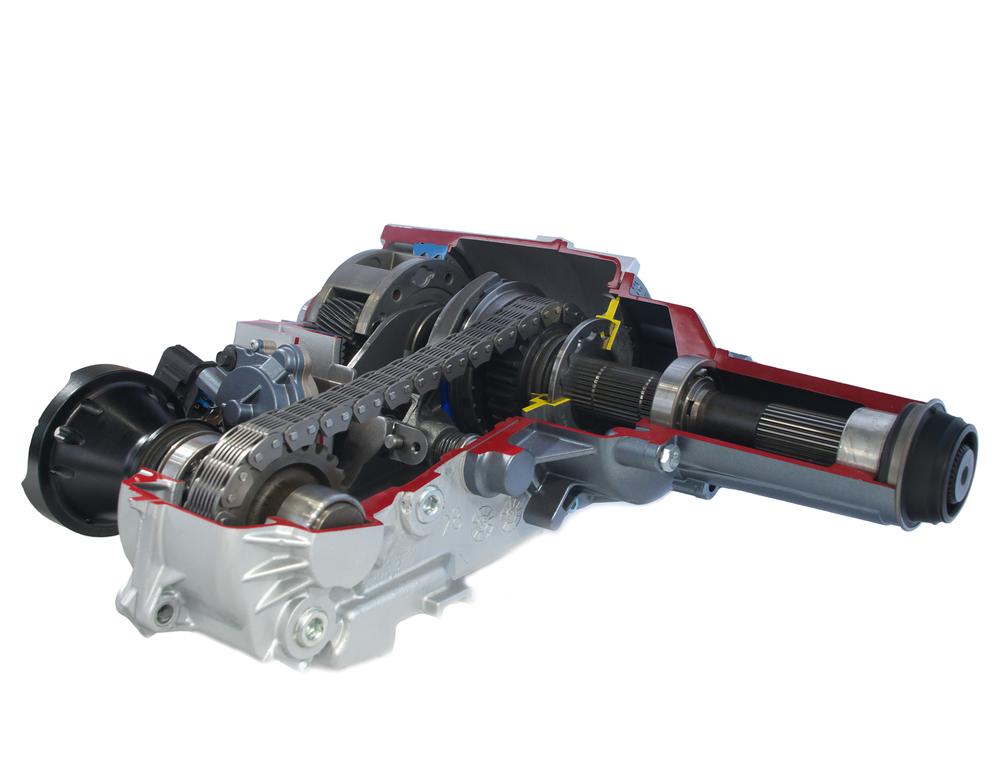 Transfer case repair trail transmission for Electric motor repair mesa az