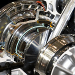 Automatic Transmission Repair Should Be Left in the Hands of a Professional | (480) 447-2727