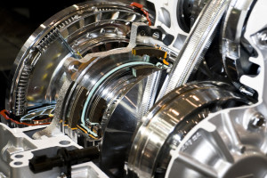 Automatic Transmission Repair Should Be Left in the Hands of a Professional Transmission Repair Shop in Mesa| (480) 447-2727