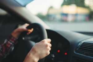 Keep your vehicle's steering working well. Get differential service in Mesa | 480-447-2727
