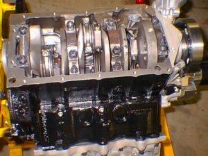 Mesa Transmission Repair