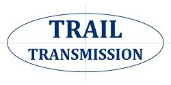 Trail Transmission | Mesa's #1 Transmission Repair Shop
