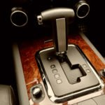 Automatic Transmission Repair in Mesa | (480) 986-7367