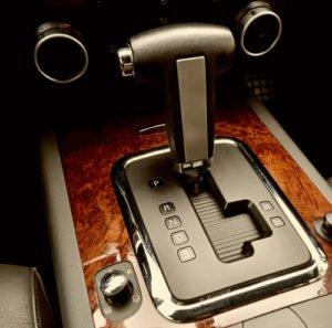 Get Automatic Transmission Repair in Mesa | (480) 986-7367