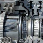 Transmission Repair in Mesa | (480) 986-7367