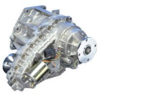Get Transfer Case Repair For your 4x4