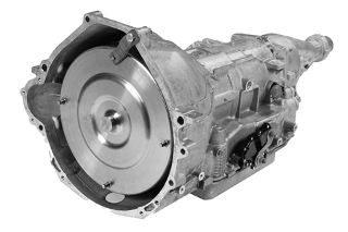 How Much Does It Cost To Replace A Transmission >> How Much Does It Cost To Fix My Transmission And Other