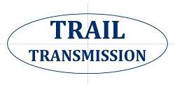 Trail Transmission | Mesa's #1 Transmission Repair Shop