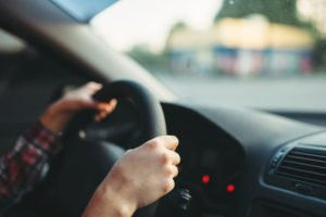 Keep your vehicle's steering working well. Get differential service in Mesa | 480-986-7367