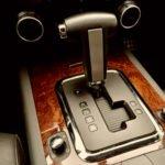 Automatic Transmission Repair in Mesa   (480) 986-7367