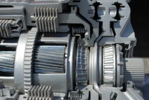 Never Try to Fix Your Transmission Yourself | Call a Transmission Repair Shop in Mesa |(480) 986-7367
