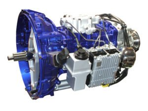 Transfer Case Service Keeps Your Car Running Like It's New