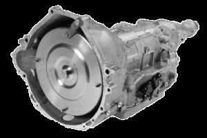 Get transmission repair in Mesa